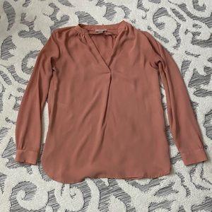 Loft outlet blouse